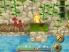 Adventures of Mana screenshot 2
