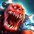 SIEGE: Titan Wars review - More of the same?