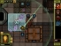 Cleanse the infestation at a discount in Templar Battleforce iOS sale
