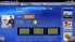 FIFA 14 screenshot 5