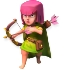 The game-changing Clash of Clans 'Town Hall 11' update is out now on iOS