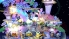 Super Smash Bros. Ultimate screenshot 16
