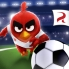 Rovio brings Angry Birds Goal!'s soft launch to the UK, and other selected countries