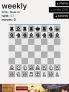 Really Bad Chess screenshot 1