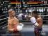 Real Boxing 2 screenshot 4