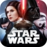 Pocket Gamer's best Android games of Q1 2017 giveaway - Star Wars: Force Arena