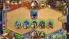 Hearthstone: Heroes of Warcraft screenshot 48