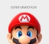 Nintendo pushes two mobile titles back in favour of Super Mario Run