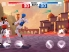 Taekwondo Game Global Tournament screenshot 2