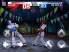 Taekwondo Game Global Tournament screenshot 3
