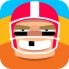 Pocket Gamer's best games of June giveaway - Touchdowners