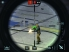 Sniper Fury screenshot 3