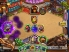 Hearthstone: Heroes of Warcraft screenshot 32