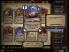 Hearthstone: Heroes of Warcraft screenshot 33