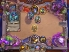 Hearthstone: Heroes of Warcraft screenshot 34