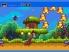 Treasure treasure Gunstar Heroes gets 3D makeover on 3DS eShop
