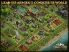 Rise of Nations dev mashes up Clash of Clans and Civilization in upcoming DomiNations