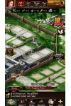 Game of War - Fire Age Android,iPhone,iPad, thumbnail 4