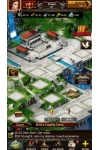 Game of War - Fire Age Android,iPhone,iPad, thumbnail 3