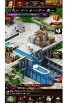 Game of War - Fire Age Android,iPhone,iPad, thumbnail 5