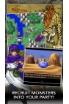 Dragon Quest V screenshot 4