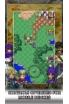 Dragon Quest V screenshot 5