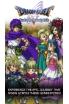 Dragon Quest V screenshot 1