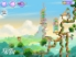 Angry Birds Stella screenshot 2