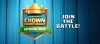 Clash Royale's Crown Championship is now open to all, win up to $15,000