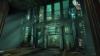 What secrets does the original BioShock still hold?