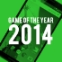 Game of the Year 2014 - The 10 best Android games