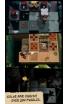Uncharted: Fortune Hunter screenshot 3