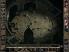 Baldur's Gate II: Enhanced Edition screenshot 3