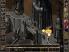 Baldur's Gate II: Enhanced Edition screenshot 5