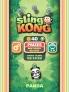 Sling Kong - An enjoyable climb