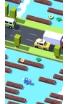 Crossy Road screenshot 6