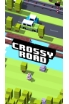 Crossy Road adds Psy and other Korean characters in huge update