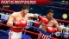 Silver Award-winning Real Boxing 2 gets updated with Rocky content, new career mode and more