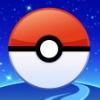 Pokemon GO Android,iPhone,iPad, thumbnail 1