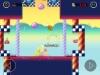 Bean Dreams iPhone, thumbnail 2