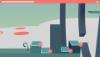 Metrico PS Vita, thumbnail 3