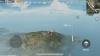 PlayerUnknown's Battlegrounds iPhone, thumbnail 2