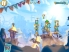 Angry Birds 2 screenshot 2