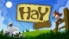 Out at midnight: Hay Ewe is a shepherding puzzler of sorts for iPad and iPhone