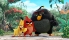 The first Angry Birds movie trailer is... not terrible!