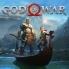 God of War alternatives - 8 mobile games for Kratos fans