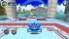Sonic & All-Stars Racing Transformed screenshot 36