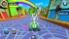 Sonic & All-Stars Racing Transformed screenshot 39