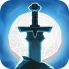 App Army Assemble: Lionheart: Dark Moon - A worthwhile sequel?
