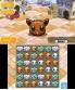 Pokemon Shuffle screenshot 1